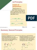chp16 summaries