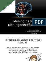 Menignitis y Meningoencefalitis Internado.pptx