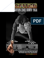 TACFIT26 Compensation Manual