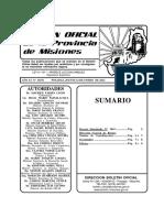 13156.pdf