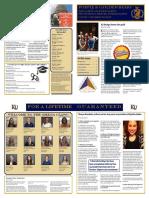 SAPLES Psp Newsletter Spread (3)