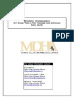 2011_DallasHomelessCensusReport_041411 (4).pdf