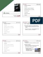 presentatie yes i drive pptx-1