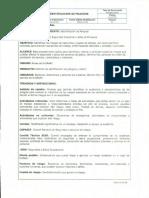 Procediemito IP
