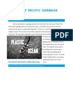 2 final great pacific garbage patch  1