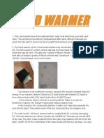 handwarmer  3