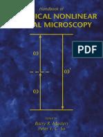 Handbook.of.Biomedical.nonlinear.optical.microscopy.2008.eBook
