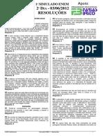 Pcasd%2Fuploads%2Fbay%2F2012 - 1%BA Simulado Enem%2F1%BA Simulado Enem (Resolu%E7%E3o Do 2%BA Dia)