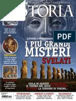 Focus Storia - Settembre 2015