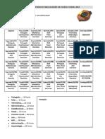2012 Equipe Alfa Concursos Plano de Estudos(1)