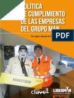 Política-Anticorrupción-de-LIDERMAN-2-rev-150127.pdf