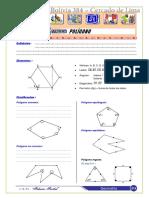 1 - Geometría - H 2014- Correccion 2015.pdf