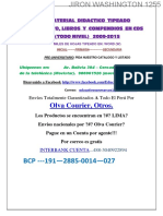 1 GEOMETRÍA  COMPLETO.pdf