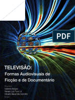 U3- Mirta Varela - Del Flujo Interminable a La Television de Autor