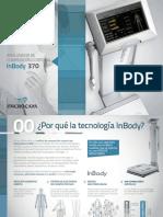 Dossier Inbody 370 Media (1)