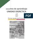 u6-1er-grado-paginas-iniciales.pdf