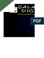 Calculadoras Salarios Docentes (1)
