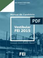 Manual Vestibular
