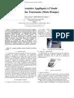 vibration d'un groupe.pdf