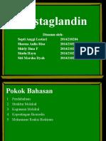 Prostaglandin kel. 10.ppt