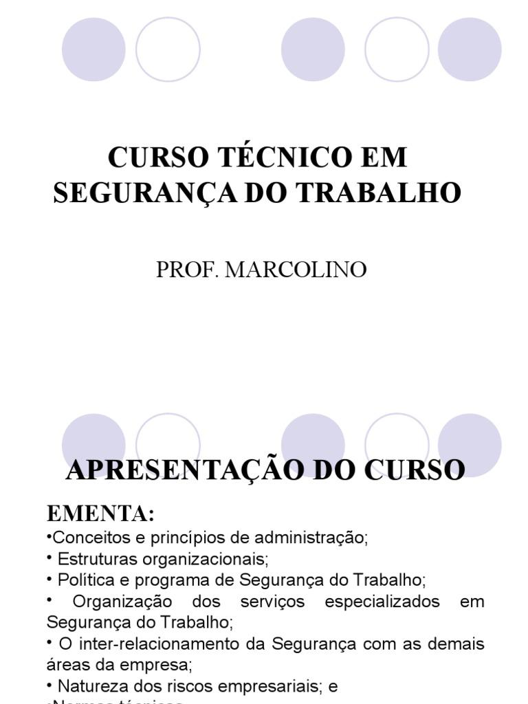 11aa15102a1cd Slides Aula Gestão