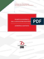 ABaptistateoria CAPITALISMO RENTISTICO VENEZUELA.pdf