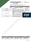 IT-IMP-001-Manual de Instalação de Equipamentos Embarcados - SBE Padrão