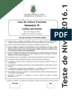 SVI - 2016.1.pdf
