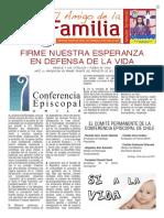 EL AMIGO DE LA FAMILIA domingo 27 marzo 2016.pdf