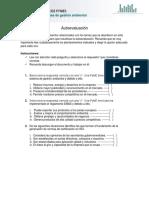 Autoevaluacion_U3