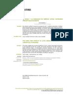 art02 (1).pdf