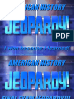 jeopardy review final