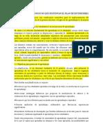 TEXTO PRINCIPIOS PEDAGOGICOS