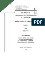 5SB_Equipo 02_Diagrama de Procesador