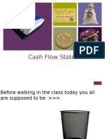 Cash+Flow+statement