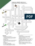 Crucigrama Diseño Digital 2 (1)