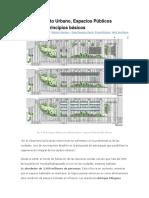 Nuevo Contexto Urbano (Imprimir) (1)