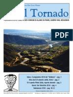 Il_Tornado_662