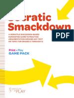 SocraticSmackdown_v1