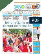 El-Ciudadano-Edición-151