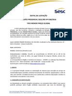 Z___SESC CAMILLO BONI_Projetos_Em Andamento_Cobertura Da Área de Serviço_Reforma Cobertura Da Área de Serviço - Camillo Boni A3