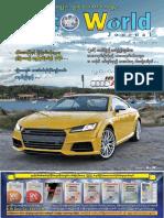 Auto World Journal Volume - 5 - issue - 13.pdf