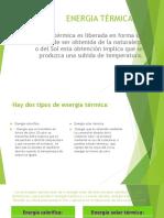 Examen de Cientifico PDF