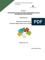 (775285939) Proyecto Social III Final_mcoronel2016 Mm (1)