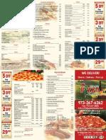 221652_1458835417Ridgedale Pizza.pdf
