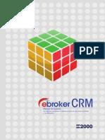 Manual de Usuario Ebroker CRM