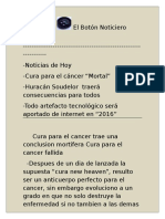 Boton Noticiero