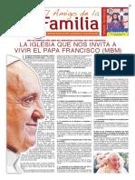 EL AMIGO DE LA FAMILIA domingo 13 marzo 2016.pdf