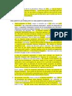 Direito Financeiro - PGE