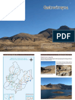 Recursos Turisticos Provincia Castrovirreyna1